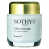 Sothys Anti-Age Cream Grade 3: Image 1