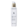 Sothys Clarity Cleansing Milk: Image 1