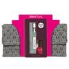 SpaRitual Splendid Nail Kit: Image 1