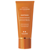 Institut Esthederm Adaptasun Face Cream Strong Sun 50ml: Image 1