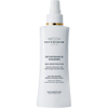 Institut Esthederm Sun Intolerance Body Spray 150ml: Image 1