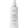 Spray corporal para intolerencia solar deInstitut Esthederm de 150 ml: Image 1