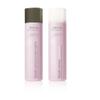 Davroe Blonde Senses Shampoo and Conditioner: Image 1