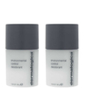2x Dermalogica Environmental Control Deodorant: Image 1