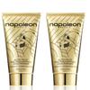 2x Napoleon Perdis Auto Pilot Pre-Foundation Skin Primer: Image 1