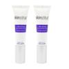 2x Skinstitut Ultra Firming Eye & Neck Cream: Image 1