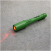 Outdoor Adventure Night Vision Torch: Image 1