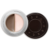 BECCA Shadow & Light Brow Contour Mousse - Cocoa: Image 1