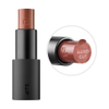 Bite Beauty Butter Cream Lipstick - Caramel: Image 1