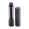 Bite Beauty Lush Lip Tint - Blackcurrant: Image 1