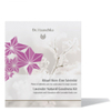 Dr Hauschka Lavender Natural Goodness Kit Limited Edition: Image 1