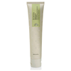 ECOYA French Pear - Hand Cream: Image 2