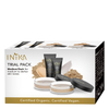 Inika Trial Pack - Medium/Dark: Image 2