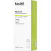 Medik8 Firewall 30ml: Image 3
