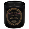 MOR Emporium Classics - Lychee Flower Fragrant Candle: Image 3