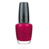 OPI I'm Not Really A Waitress 15ml: Image 1