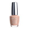 OPI INFINITE SHINE TANACIOUS SPIRIT 15ml: Image 1