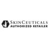 SkinCeuticals A.G.E. Interrupter: Image 2