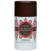 Lavanila The Healthy Deodorant - Vanilla Passion Fruit: Image 1