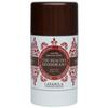 LaVanila The Healthy Deodorant - Vanilla Passion Fruit: Image 1