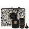 MOR Emporium Classics - Snow Gardenia Home Diffuser Kit: Image 1