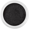 bareMinerals Liner Shadow Soft Black: Image 1