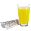 David Kirsch Wellness Vitamin Mineral Powder - Lemon: Image 1