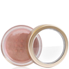 jane iredale 24-Karat Gold Dust - Champagne: Image 1