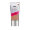 Pur Minerals 4-in-1 Mineral Tinted Moisturizer - Tan: Image 1