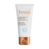 Thalgo Sun Repair Cream-Mask: Image 1