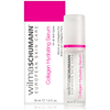 Wilma Schumann Collagen Hydrating Serum 30ml: Image 1