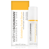 Wilma Schumann Exfoliating Facial Serum 30ml: Image 1