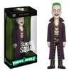Suicide Squad Joker Vinyl Idolz Figure: Image 1