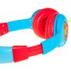 Superman Children's On-Ear Headphones: Image 4
