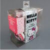 Hello Kitty On-Ear Headphones - Pink Leopard: Image 4