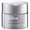 Dr. BABOR Biogen Cellular Ultimate Repair Gel-Cream: Image 1