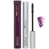 Blinc Mascara Purple: Image 1