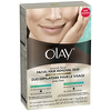 Olay Smooth Finish Facial Hair Removal Duo: Image 1
