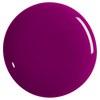 SpaRitual Nail Lacquer - Color Trip 15ml: Image 2