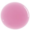 SpaRitual Nail Lacquer - Effervescent 15ml: Image 2