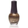 SpaRitual Nail Lacquer - Gold Digger 15ml: Image 1