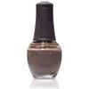 SpaRitual Nail Lacquer - Mystic 15ml: Image 1