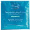 Thalgo Micronized Marine Algae: Image 1