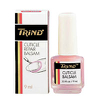 Trind Hand and Nail Care Cuticle Balsam: Image 1
