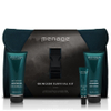 Kit de Survie Menage Skincare : Image 1