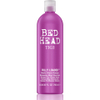TIGI Bed Head Fully Loaded Massive Volume Shampoo (750ml): Image 1