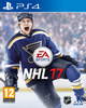 NHL 17: Image 1