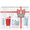 First Aid Beauty FAB Holiday Cheers Kit (Worth $82): Image 1