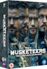 Musketeers - The Comp Collection: Image 2