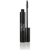 Laura Geller StyleLASH Mascara - Black: Image 1